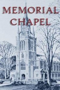 chapel thumb