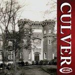 culver academies history icon for web