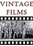 films thumb