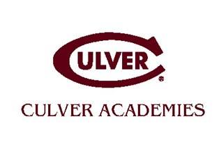 culver.org icon