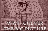ww1 big picture icon