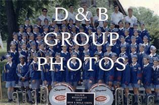 dnb group redirect thumb