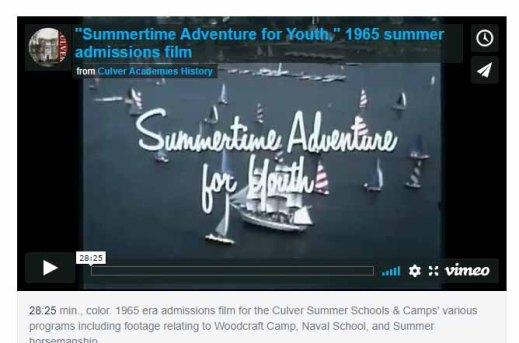 summertime adventure 1965 film icon.jpg