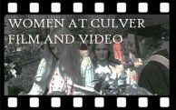 women at culver films thumb