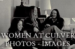 women at culver photos thumb