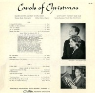 carols-of-christmas-cma-lp-1966-back-cover-reduce