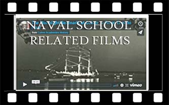 sumvideos - naval icon
