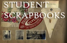 scrapbooks icon