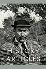 hartman on history thumbnail